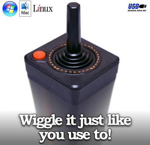 usb-atari-2600-joystick