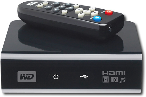 western-digital-hd-tv-media-player