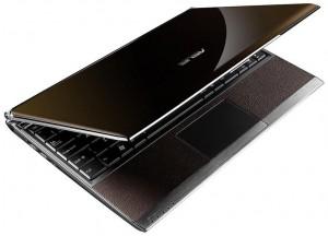 asus-s121-netbook