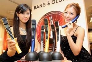 beocom2-cordless-phone-by-bang-olufsen