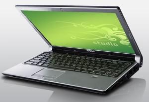 dell-studio-14-laptop