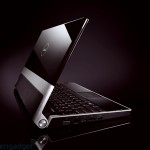 Dell Studio XPS 13 – Hell Bent For Leather