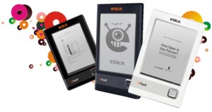 foxit-eslick-electronic-reader