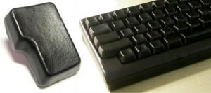 gokukawa-black-leather-keyboard