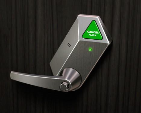 help-lock-doorknob-2