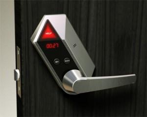 help-lock-doorknob