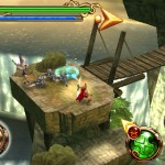 Hero Of Sparta – Hack, Slash & Bash For The iPhone