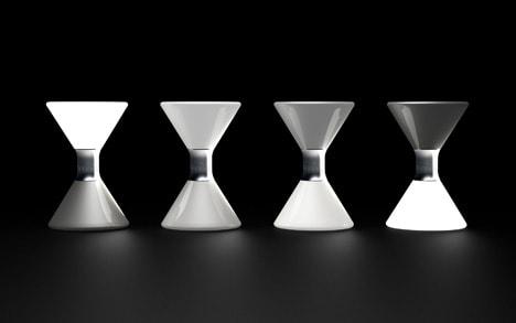 hourglass-lantern-3