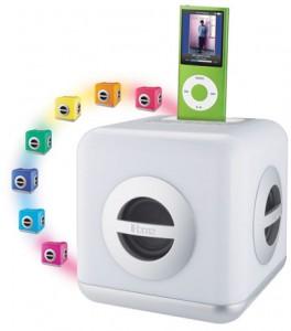ihomes-ih15w-ipod-stereo