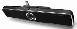 iluv-isp200-speaker