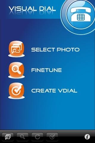 iphone-visual-dial-01