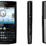 Kogan Agora Pro Phone >> International Android Handset