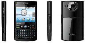 kogan-agora-pro-phone