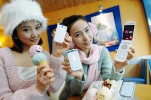 lg-lu1600-ice-cream-phone-2