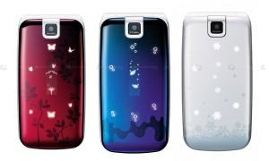 lg-sh490-make-up-phone