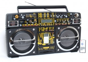 limited-edition-lasonic-rap-up-i931-boombox