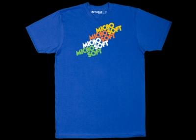 microsoft-softwear-albuquerque-tee-shirt