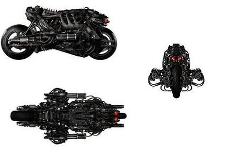 moto-terminator-2