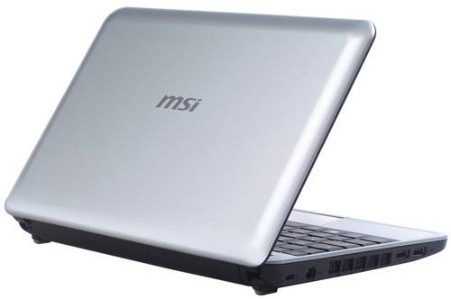 msi_u115-hybrid-2