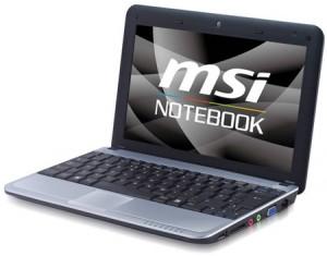 msi_u115-hybrid
