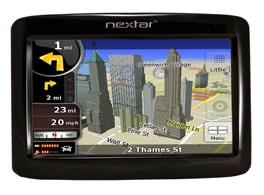 nextar-q4-lt-navigator