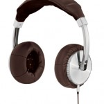 Nixon Nomadic And Master Blaster Headphones