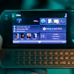 Nokia N97 Revealed- The Nokia s60 MotherShip Phone Has Arrived