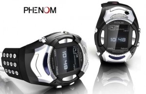 phenom-specialops-cellphone-watch