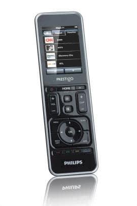 philips-prestigo-srt9320