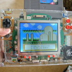 DIY Portable Game System – Portablize Your Console