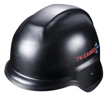 tn-games-htx-helmet