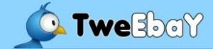 tweebay-offers-a-rudimentary-ebay-for-twitter