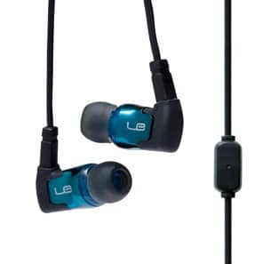 ultimate-ears-triplefi-10vi-in-ear-headphones