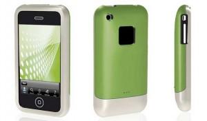 wazabee-3deeshell-for-iphone