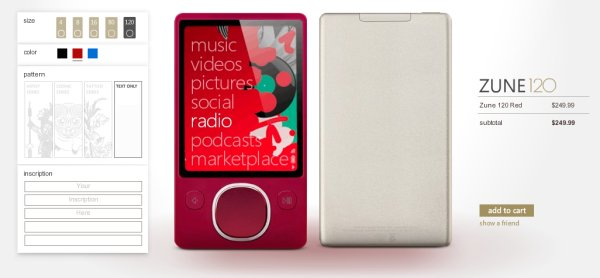 zune-120-red-01