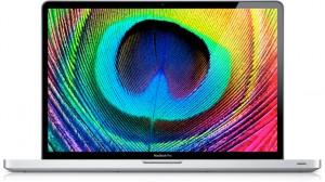 17-inch-macbook-pro-2