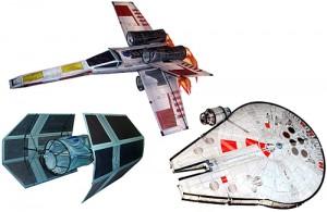 3d-starwars_kites