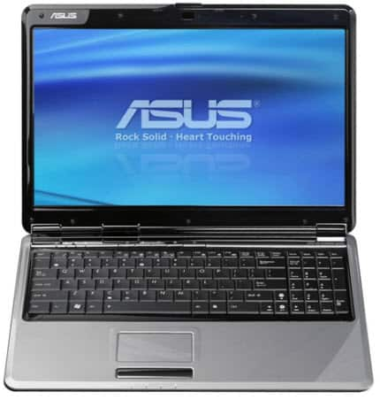 asus-f50-f70-notebook-2