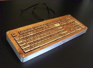 custom-scrabble-keyboard