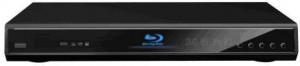 ezgear-blucobra-blu-ray-disc-player
