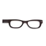 Four Eyes USB Glasses