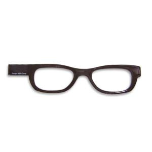 four-eyes-usb-glasses