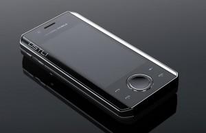 general-mobile-dstl1