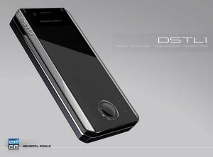 general-mobile-dstl1-4