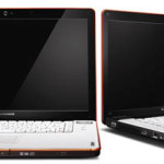 Lenovo IdeaPad Y Series Notebooks – Y450, Y550, Y650