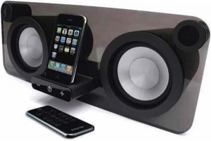 ihome-ip1-ipod-iphone-speaker-system