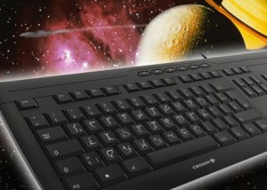 klingon_keyboard