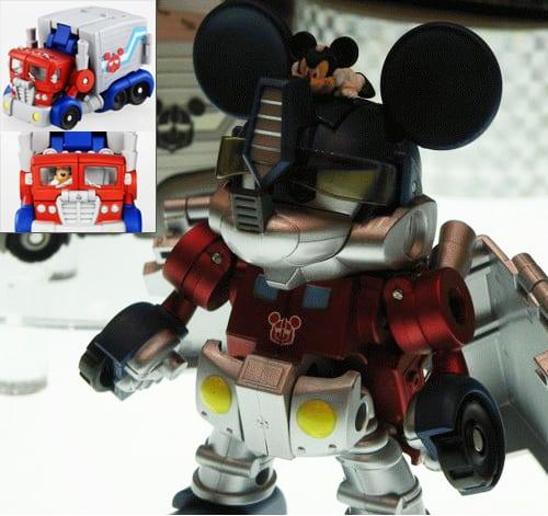 micky-mouse-transformer