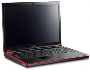msi-gt627-gaming-laptop
