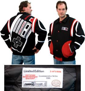 nintendo-nes-controller-varsity-jacket